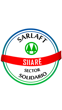 Sarlaft Solidario